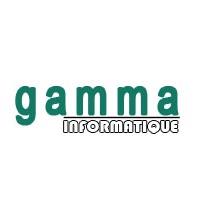 Gamma Informatique recrute Technicien