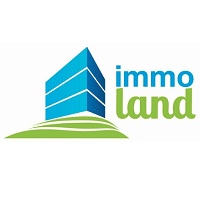 Immoland recrute Conseillère en Immobilier Agence