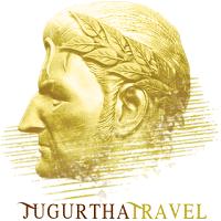 Jugurtha Travel recrute Agent Réservation