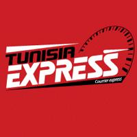 Tunisia Express recruteAgent Logistique – Sousse