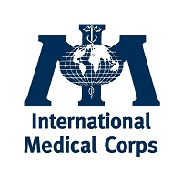 International Medical Corps is looking for Finance Officer