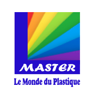 Société Master recrute Responsable Marketing