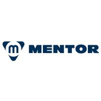 Mentor recrute Planificateur de Production