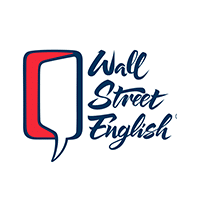 Wall Street English is looking for Marketing Manager