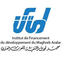 Clôturé : IFID Concours de Recrutement de la 38ème Promotion Dédiée Exclusivement au Secteur de l'Assurance – 2020