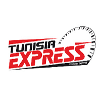 Tunisia Express recrute Chef de parc