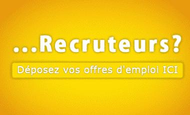 depot-recrutement