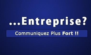 publicite-tunisietravail
