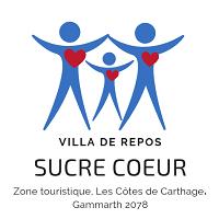 Sucre Coeur recrute Plusieurs Profils