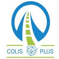 Colis Plus recrute Assistante Administrative
