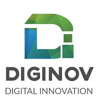 Digital Innovation recrute Développeur Web