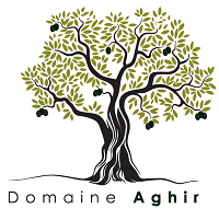 Domaine Aghir recrute Agronome Chargé d'Exploitation