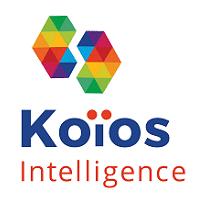 Koïos Intelligence recrute une Linguiste de la Langue Anglaise – Stagiaire