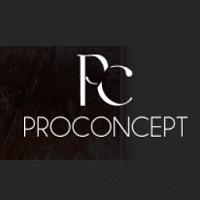 Société Proconcept recrute Architecte/ 2 Designers