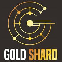 GoldShard recrute Développeur Fullstack