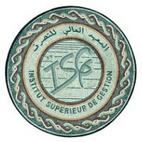 ISG Institut Supérieur de Gestion de Tunis Pré-inscription au Masters de recherche et Professionnel pour l'Année Universitaire 2020-2021 : 595 Postes Disponible