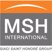 MSH International  is looking for Customer Care Administrator-Chinese Speaker
