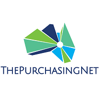 The Purchasing Net is looking for Web and Mobile Applications Developer