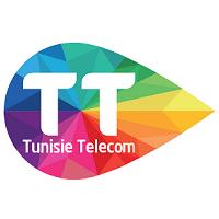 Clôturé : Concours Tunisie Telecom pour le recrutement de 3 Ingénieurs 2021