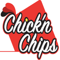 Chick'n chips recrute Livreur