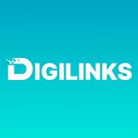 Digilinks Tunisie recrute Graphic Designer&CM