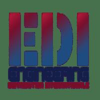 EDI recrute Technico-Commerciale Photovoltaïque