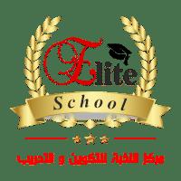 Elite School recrute des Formateurs