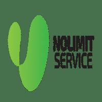 Nolimit Services recrute Agent Immobilier