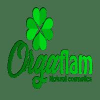 Orgaflam recrute Conseiller clientèle