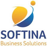 Softina recrute Ingénieur / Développeur