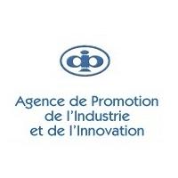 Clôturé : Concours Agence de Promotion de l'Industrie et de l'Innovation pour le recrutement de 4 Cadres – 2020 – مناظرة وكالة النهوض بالصّناعة والتجديد لانتداب 03 إطار و عدد 01 عوان