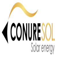 Conuresol recrute Représentant technico-commercial