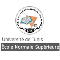 Clôturé : Concours Ecole Normale Supérieure de Tunis منــــاظرة قبــــول التلاميـــذ بـــدار المعلميـن العليـا بعنوان السنة الجامعية 2020 / 2021