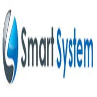 Smart System recrute Développeurs