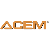Acem Negoce recrute Commerciale