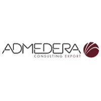 Admedera Consulting recrute Chef de Projet Marketing