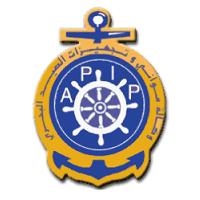 Clôturé : Concours Agence des Ports et des Intallations de Pêches APIP pour le recrutement de 47 Cadres et Agents – 2020 – مناظرة وكالة موانئ وتجهيزات الصّيد البحري لإنتداب أعوان
