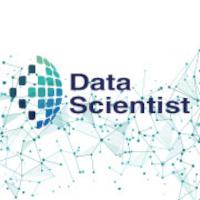 Data Scientist recrute Rédacteur web