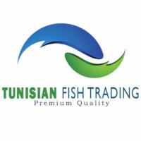 Tunisian fish trading recrute Assistante de direction