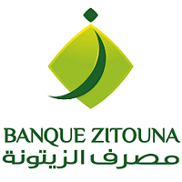 Zitouna Banque recrute Guichetiers Junior Niveau Bac – Baraket Sahel