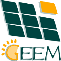 Geem recrute Technico-commercial