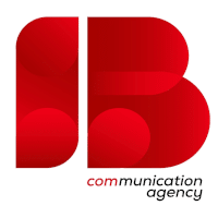 IBComProd recrute Digital marketing manager