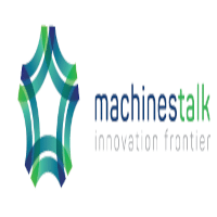 Machinestalk Tunisia recrute QA Engineer