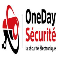 Société One Day Sécurité recrute Techniciens de chantier