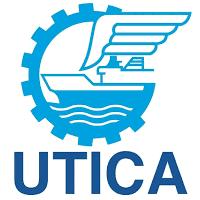 UTICA recrute Administrateur et Administrateur Conseiller UR Medenine – UR Gafsa