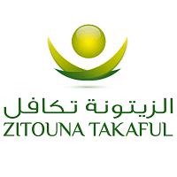 Zitouna Takaful recrute Assistante Administrative Mourouj 1