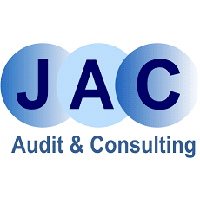 JAC Audit & Consulting recrute Collaborateur Comptable Senior