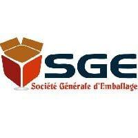 Société Générale d'Emballage recrute Responsable Commercial