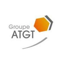 ATGT Tunisie recrute Assistante de Direction