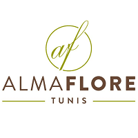 Almaflore recrute Visiteurs Pharmaceutiques